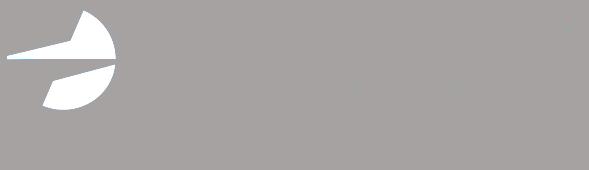 340079-5d4dcf7497506-gray