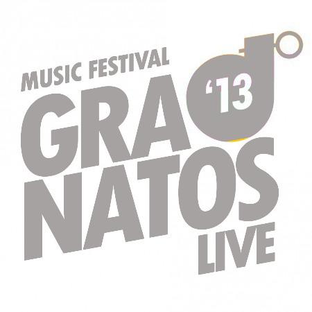 granatos-gray