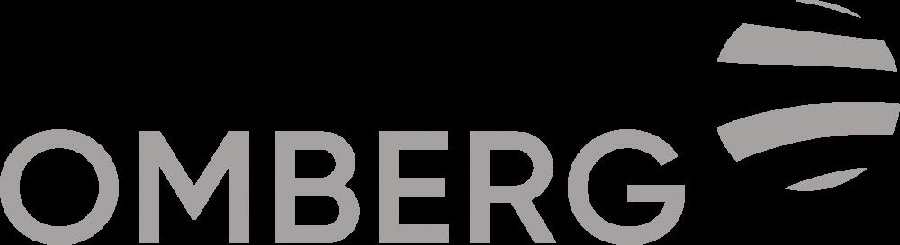 omberg-logo-melyna-violetine-robertui-grey